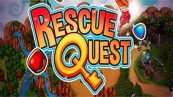 Rescue Quest Cheats