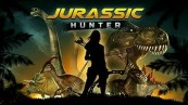 Jurassic Hunter Cheats