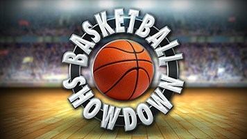 Basketball Showdown 2015 Cheats & Cheats