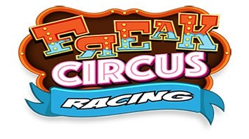 Freak Circus Racing Cheats