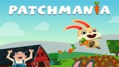 Patchmania A Puzzle About Bunny Revenge Cheats