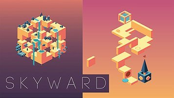 Skyward Cheats & Cheats