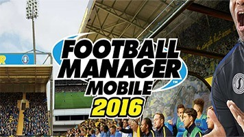 Football Manager Mobile 2016 Cheats & Cheats