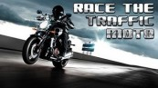 Race the Traffic Moto Cheats