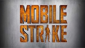 Mobile Strike Cheats & Cheats