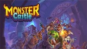 Monster Castle Cheats
