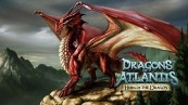 Dragons of Atlantis Heirs of the Dragon Cheats