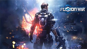Fusion War Cheats & Cheats