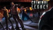 Criminal Legacy Cheats