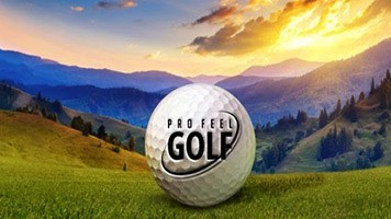 Pro Feel Golf Cheats & Cheats