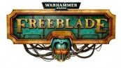 Warhammer 40000 Freeblade Cheats