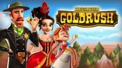 Westbound Gold Rush Cheats
