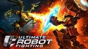 Ultimate Robot Fighting Cheats