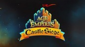 Age of Empires Castle Siege Cheats