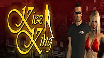 Kiez King Cheats & Cheats