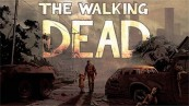 Walking Dead The Game Cheats
