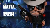 Mafia Rush Cheats
