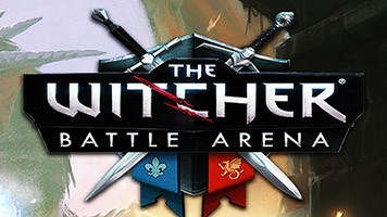 The Witcher Battle Arena Cheats & Cheats