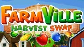 FarmVille Harvest Swap Cheats