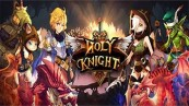 Holy Knight Cheats