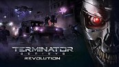 Terminator Genisys Revolution Cheats