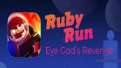 Ruby Run Eye Gods Revenge Cheats