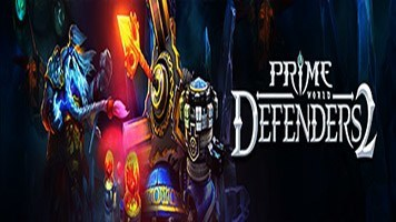 Prime World Defenders 2 Cheats & Cheats