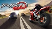 Traffic Rider Cheats