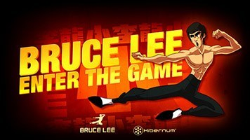 Bruce Lee Enter the Game Cheats & Cheats