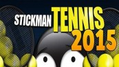 Stickman Tennis 2015 Cheats