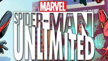 Spider Man Unlimited Cheats & Cheats