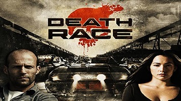 Death Race The Game Cheats & Cheats