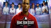MLB.com Home Run Derby 15 Cheats