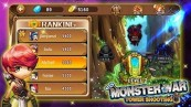Monster War Tower Shooting Cheats