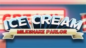 Awesome Ice Cream Milkshake Parlor Cheats