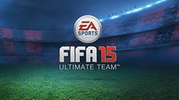 FIFA 15 Ultimate Team Cheats & Cheats