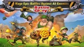 Battle Glory 2 Cheats