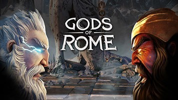 Gods Of Rome Cheats & Cheats
