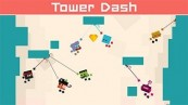 Tower Dash Cheats