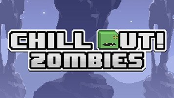 Chill Out Zombies Cheats & Cheats