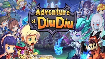 Adventure of DiuDiu Cheats & Cheats