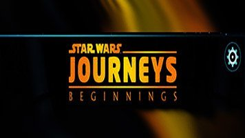 Star Wars Journeys Beginnings Cheats & Cheats