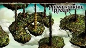 Heavenstrike Rivals Cheats