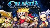 Celestia Broken Sky Cheats