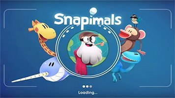 Snapimals Cheats