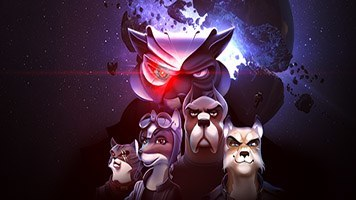 Apocalypse Meow Save the Last Humans Cheats & Cheats
