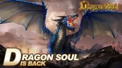 Dragon Soul Cheats
