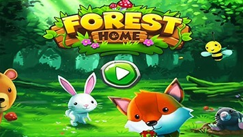 Forest Home Cheats & Cheats