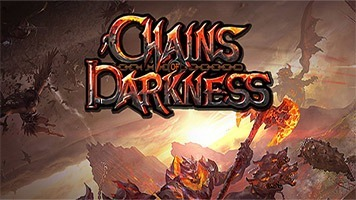 Chains of Darkness Cheats & Cheats
