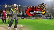 World Cricket Championship 2 Cheats